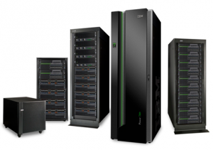 IBM_POWER8_product_family