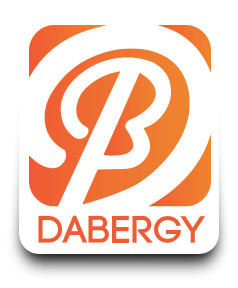 Dabergy